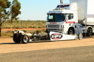 jetcars pics whyalla 018