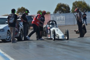 jetcars pics whyalla 020