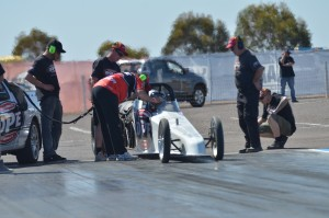 jetcars pics whyalla 022