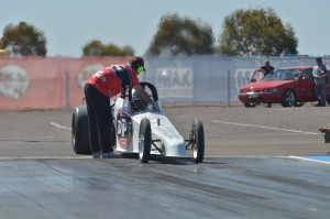 jetcars pics whyalla 024