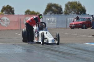 jetcars pics whyalla 025
