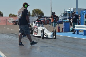 jetcars pics whyalla 034
