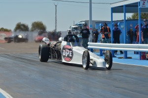 jetcars pics whyalla 036
