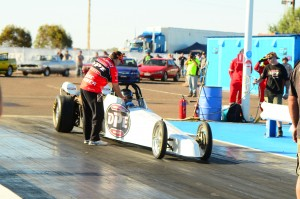 jetcars pics whyalla 047