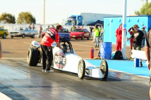 jetcars pics whyalla 048