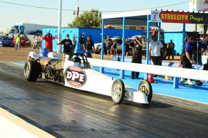 jetcars pics whyalla 050